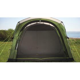 Outwell Mallwood 5 Tente, green